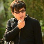 徐国福-创业导师