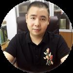 游俊-创业导师