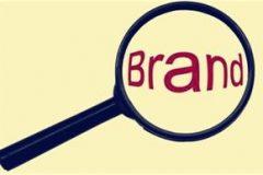 企业品牌-brand - t