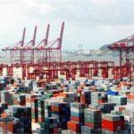 中远海运等11家船公司主动降费,为进出口企业减负35亿!
