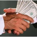 电商巨头Amazon对eBay会伸哪只手又会给国际卖家福利?