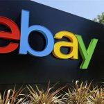 跨境卖家交流沙龙 – 卖家谈eBay开店与销售经验【下】