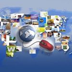 跨境电子商务B2C平台必须知晓的核心要素