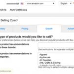 【Amazon培训】亚马逊后台运费模板设置截图教程