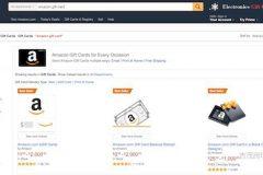 Amazon平台又出新规则-2