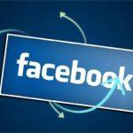Facebook中国卖家运营全球实战推广技巧