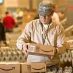 亚马逊FBA在Amazon后台发货操作流程详解