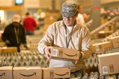 05.10-Amazon后台发货FBA