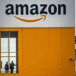 提升亚马逊店铺转化率哪个更有效:亚马逊Giveaway?还是S单?