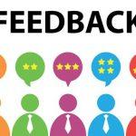 亚马逊平台快速删除派送的订单所留差评(feedback)的方法