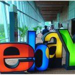 eBay新店运营推广技巧-破零单必看
