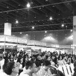 《第二届跨境电商产品对接大会》即将启幕