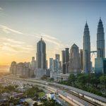 最受马来西亚人欢迎的十大品牌:Facebook、Lazada上榜,华为声誉大幅提升