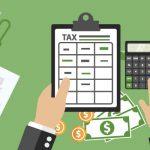 谈谈容易被跨境电商卖家忽视的税收风险问题