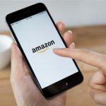 精细解读亚马逊跟卖——Amazon Exclusives(亚马逊独家计划)