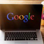 站外引流之利用Google shopping在年末旺季提升销售额