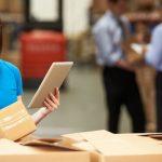 亚马逊新手开店 | 自配送和FBA是如何操作?如何收费?