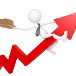4大策略改进您的产品描述,提高客户转化率