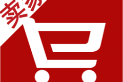 速卖通logo