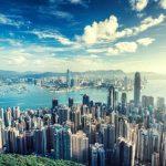 香港跨境电商怎么玩,有哪些优势,怎么注册香港跨境电商公司