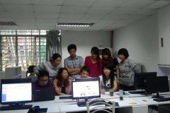 淘宝创业培训项目