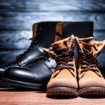 中美贸易战川普再调关税,美方鞋服类目将遭遇经济寒冬