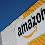 亚马逊中国卖家选品时要注意了,电子产品多次被点名